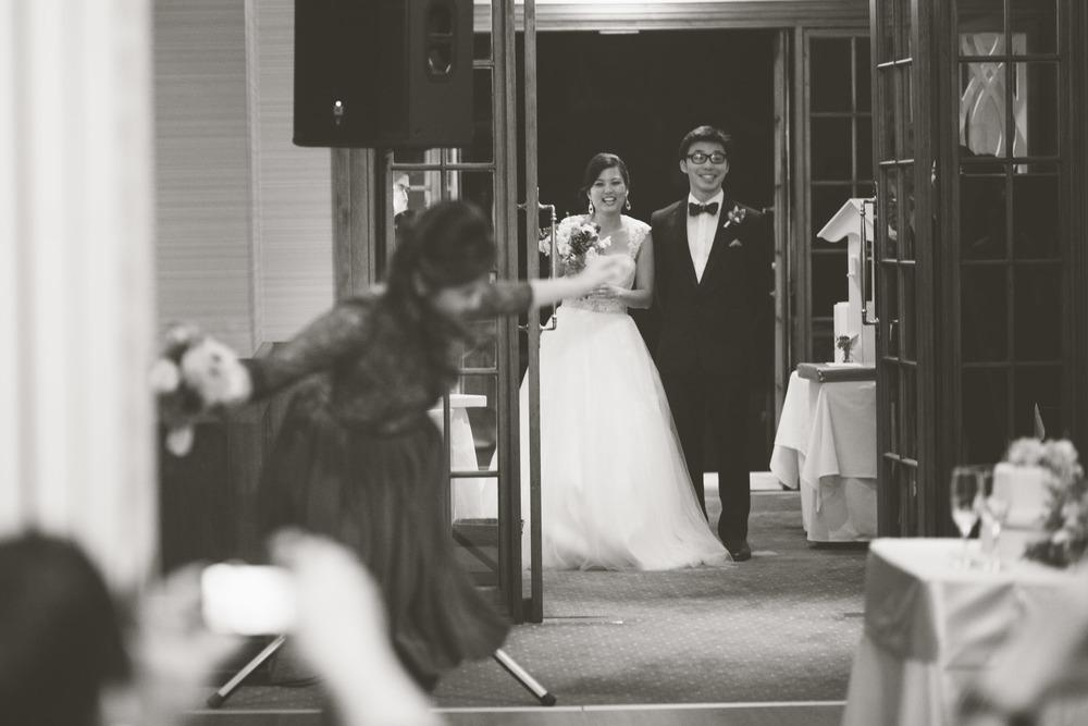 Ada & Tim Married-93.jpg
