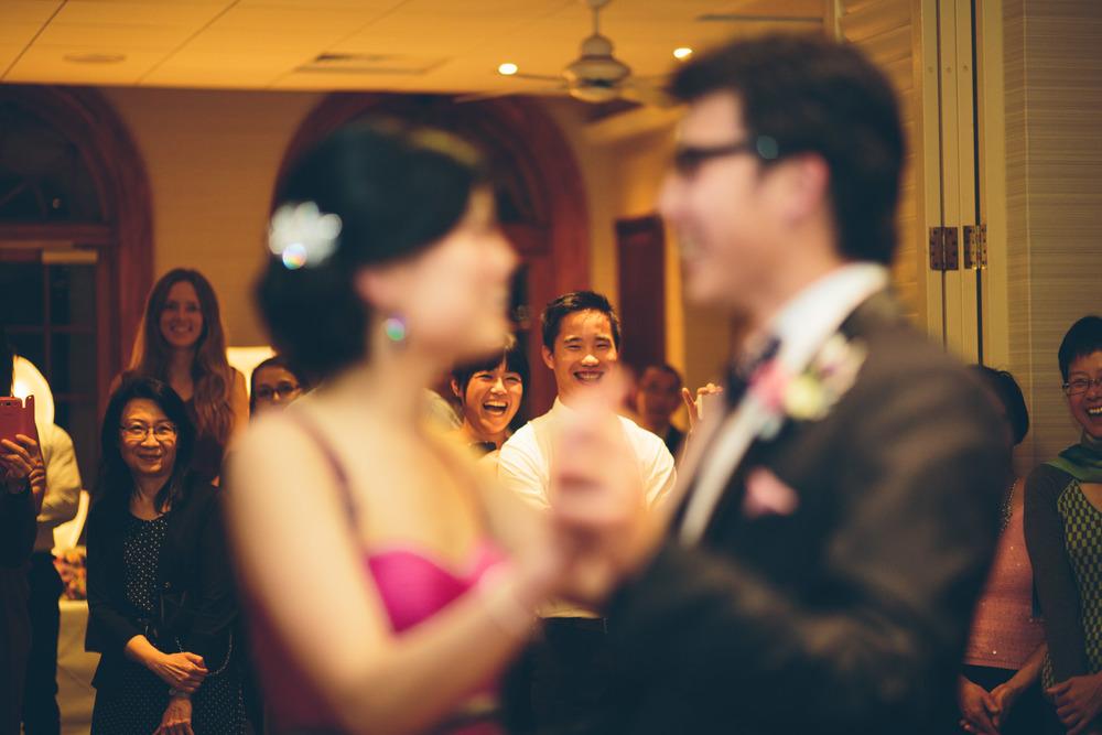 Ada & Tim Married-99.jpg