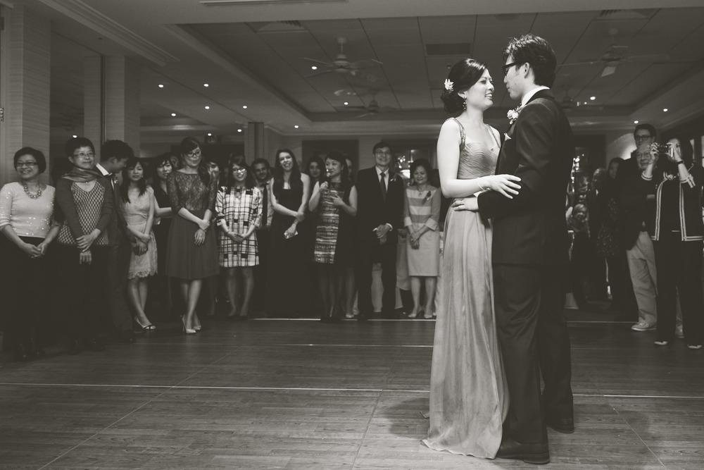 Ada & Tim Married-100.jpg