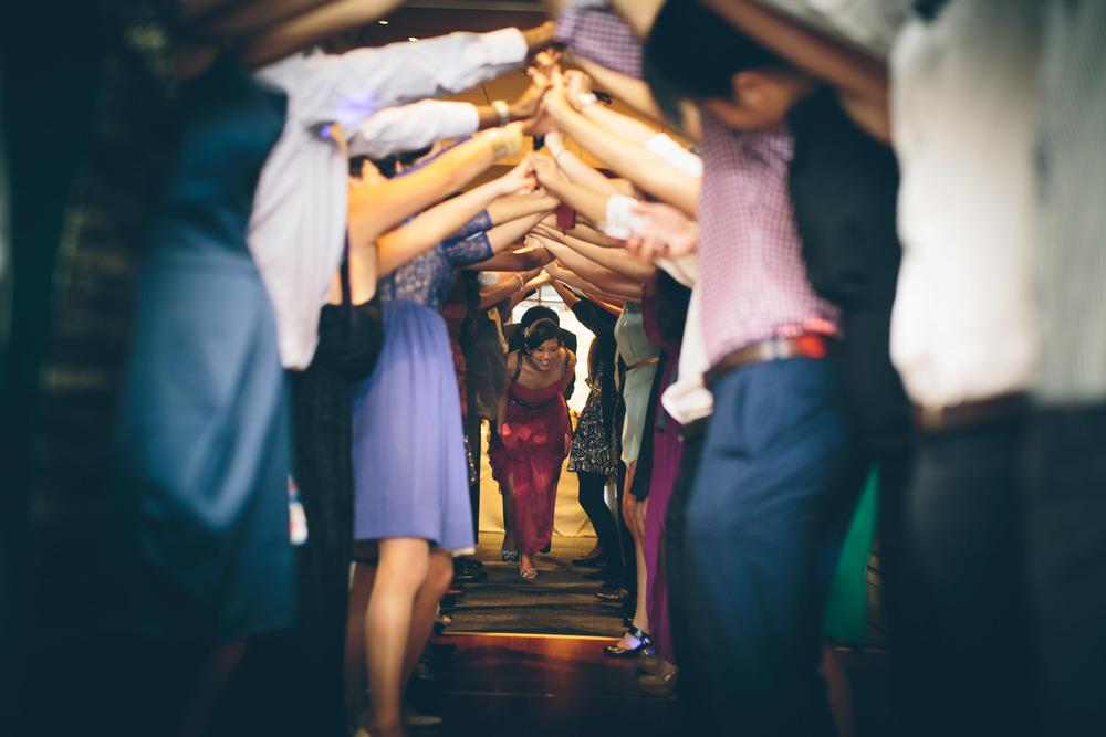 Ada & Tim Married-106.jpg
