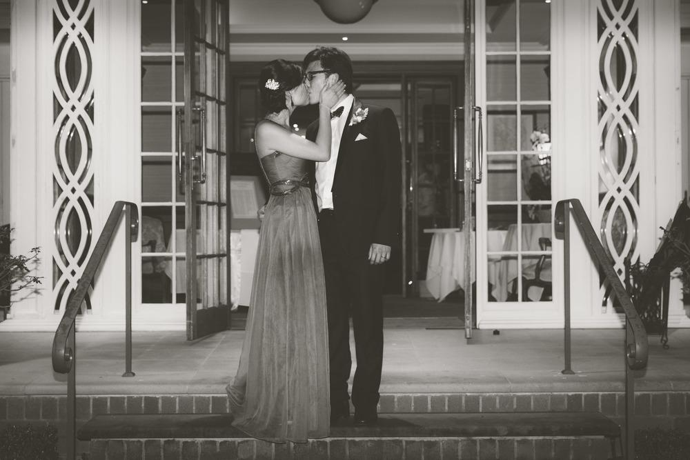 Ada & Tim Married-107.jpg