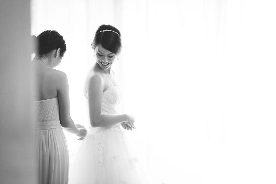 Avi & Yix Wedding-2.jpg