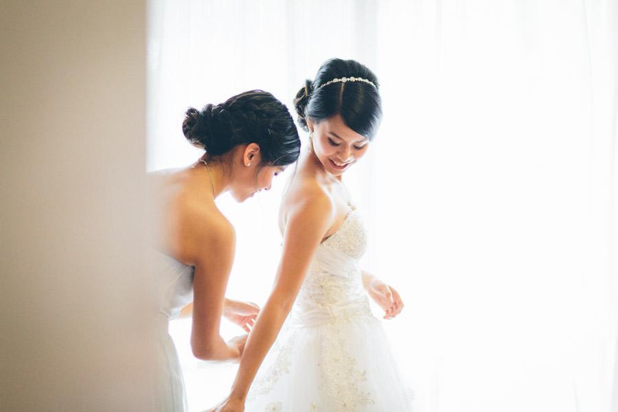 Avi & Yix Wedding-3.jpg