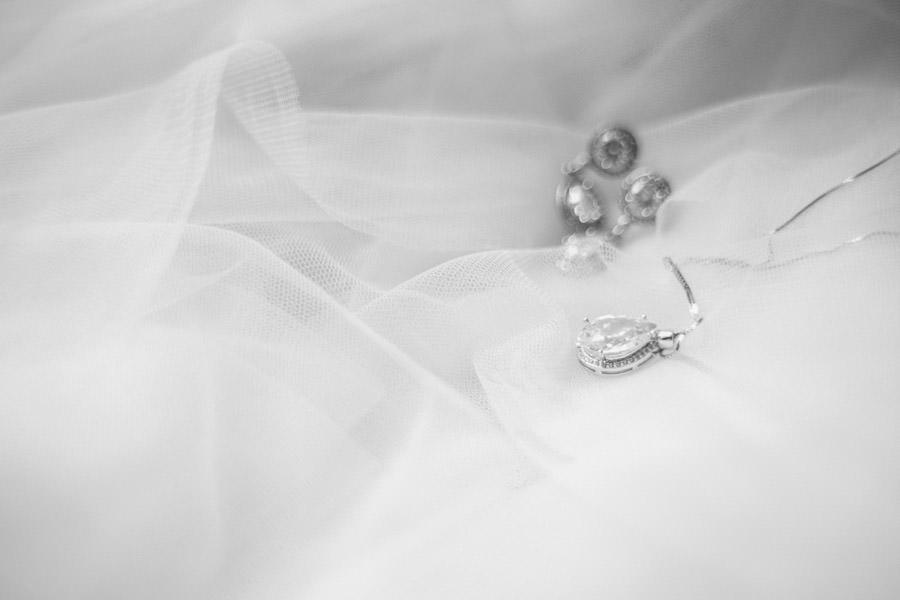 Avi & Yix Wedding-5.jpg
