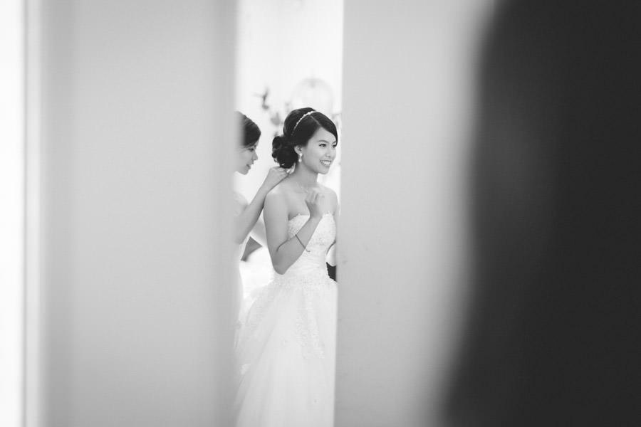 Avi & Yix Wedding-7.jpg