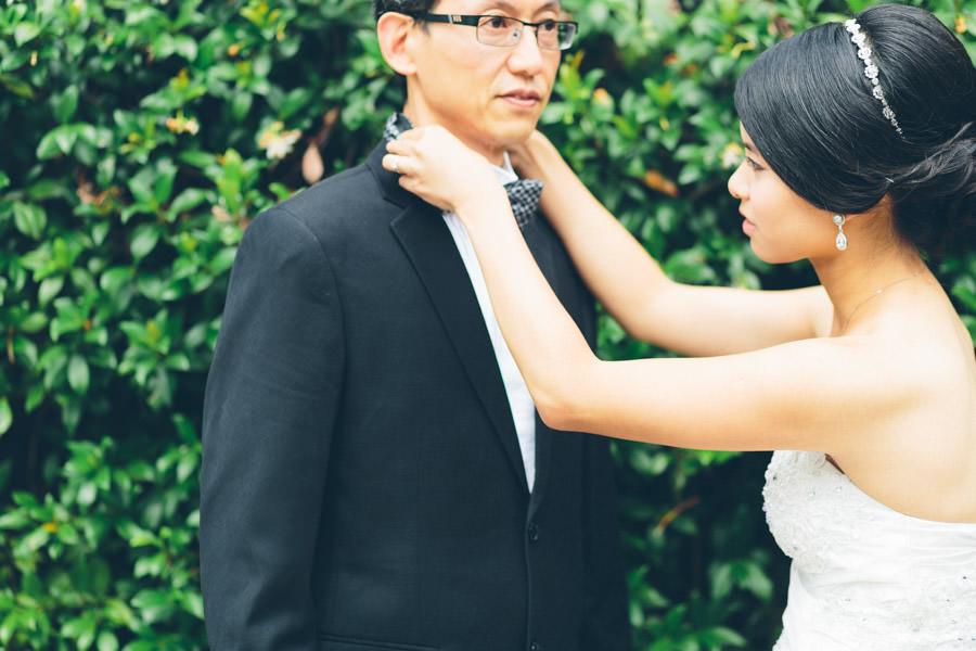 Avi & Yix Wedding-9.jpg
