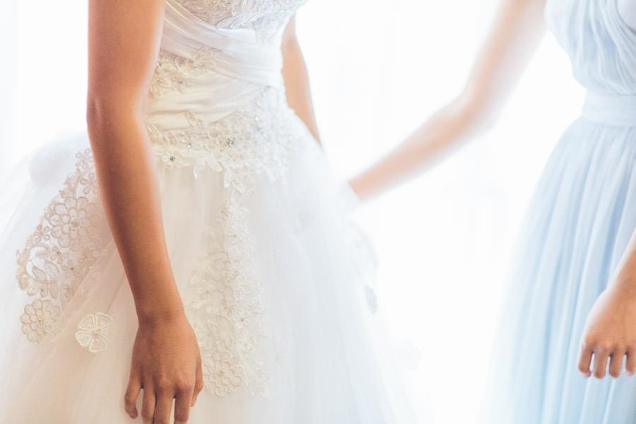 Avi & Yix Wedding-8.jpg