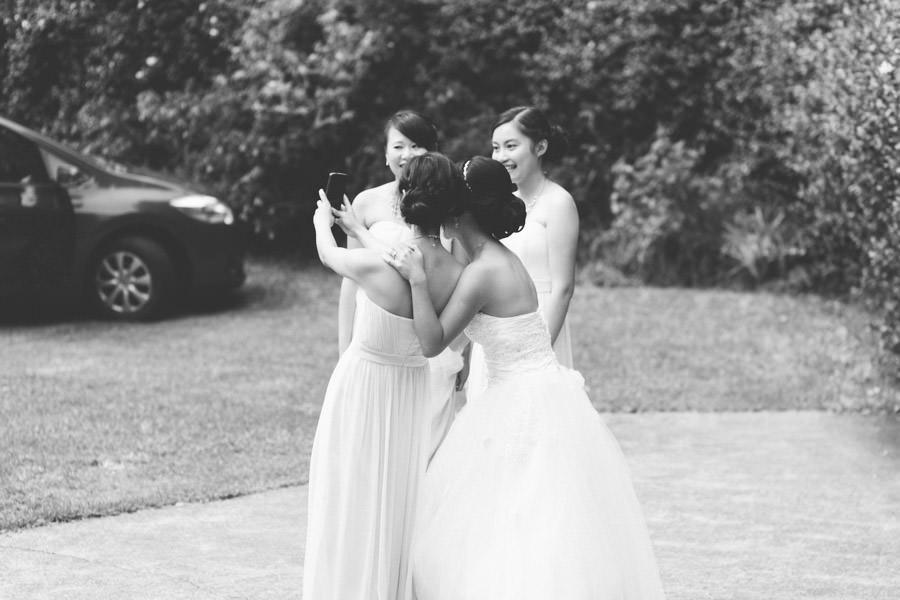 Avi & Yix Wedding-10.jpg