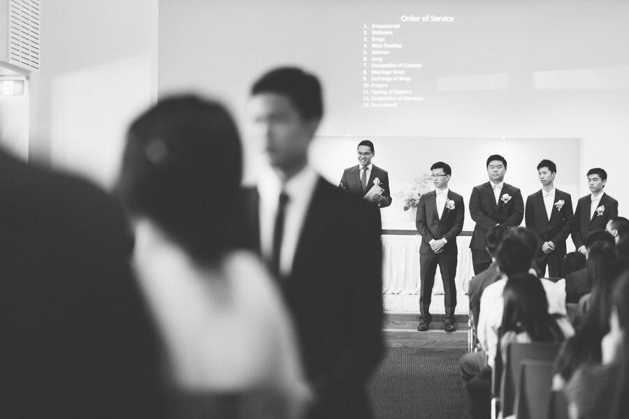 Avi & Yix Wedding-14.jpg