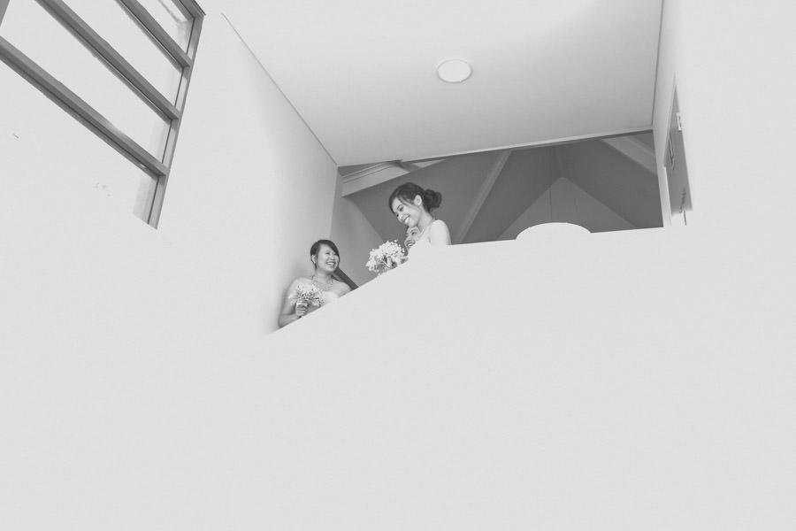 Avi & Yix Wedding-20.jpg