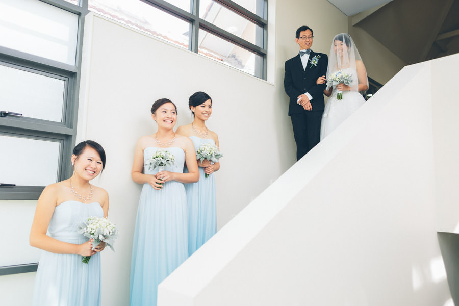 Avi & Yix Wedding-22.jpg