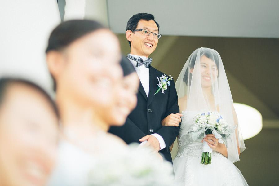 Avi & Yix Wedding-23.jpg