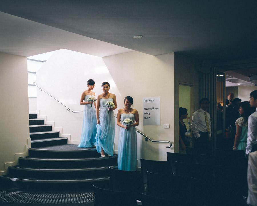 Avi & Yix Wedding-24.jpg