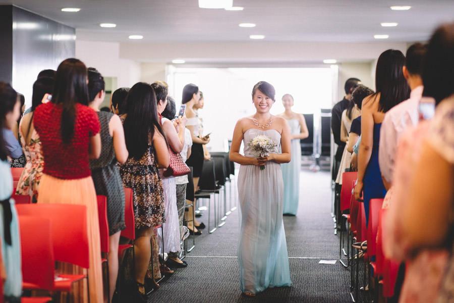 Avi & Yix Wedding-25.jpg