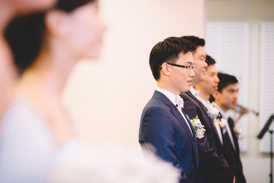 Avi & Yix Wedding-27.jpg