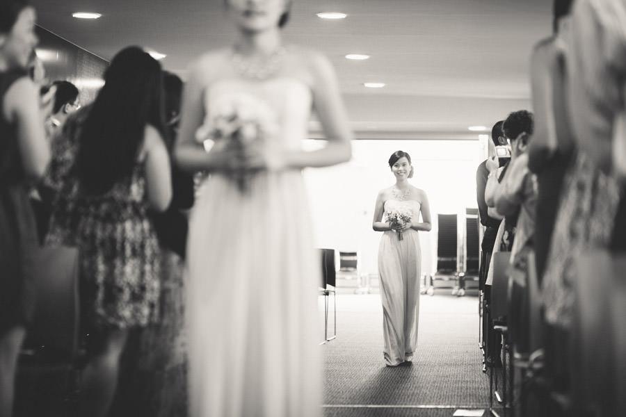 Avi & Yix Wedding-26.jpg