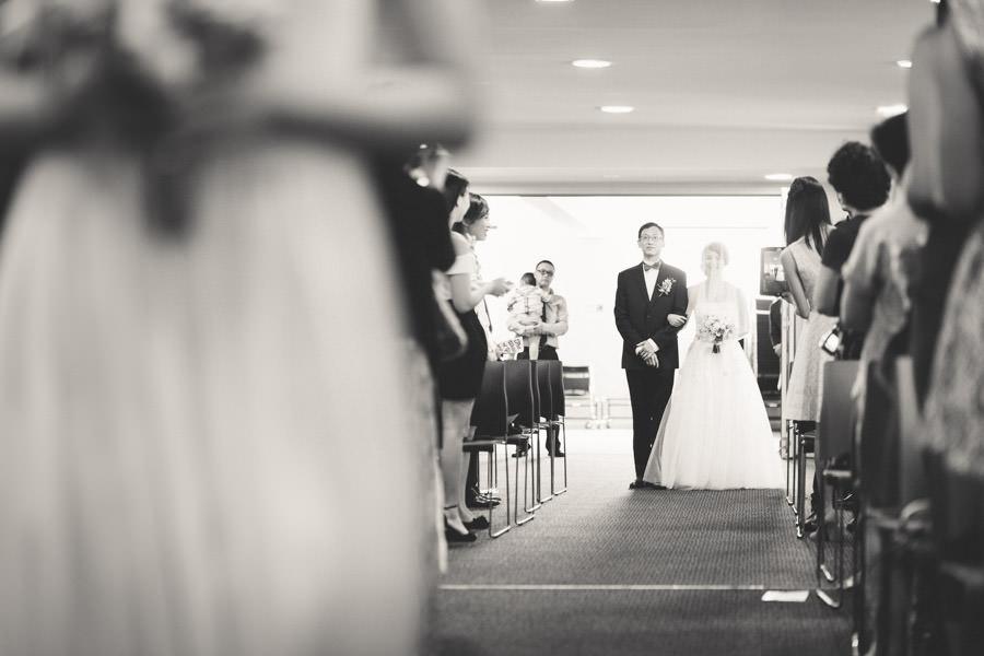 Avi & Yix Wedding-28.jpg