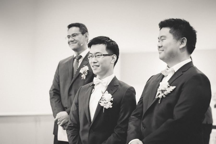 Avi & Yix Wedding-29.jpg