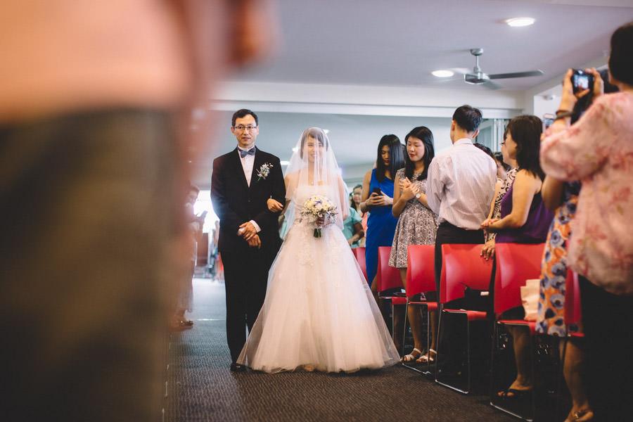 Avi & Yix Wedding-30.jpg