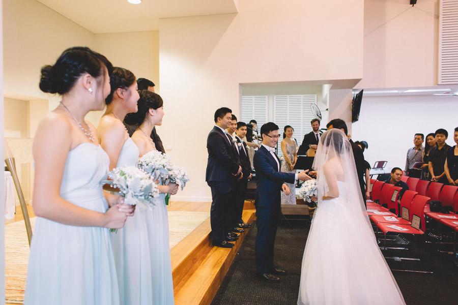 Avi & Yix Wedding-31.jpg