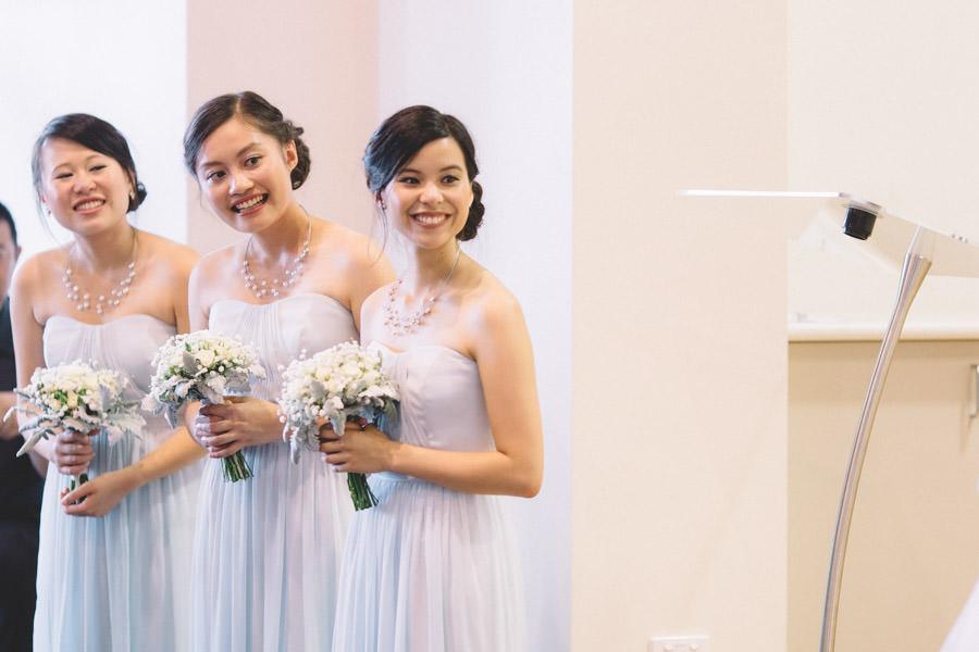 Avi & Yix Wedding-32.jpg