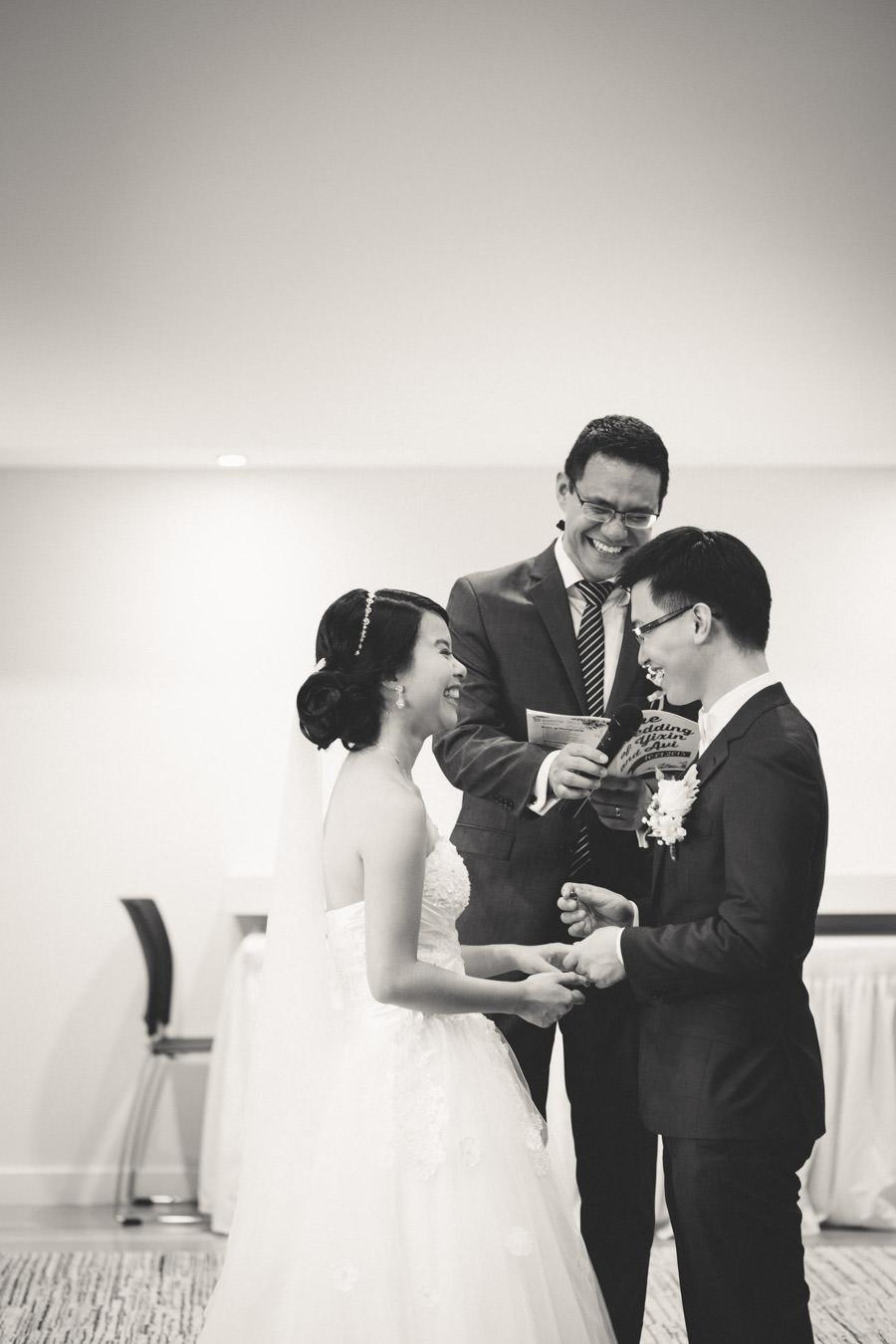 Avi & Yix Wedding-33.jpg