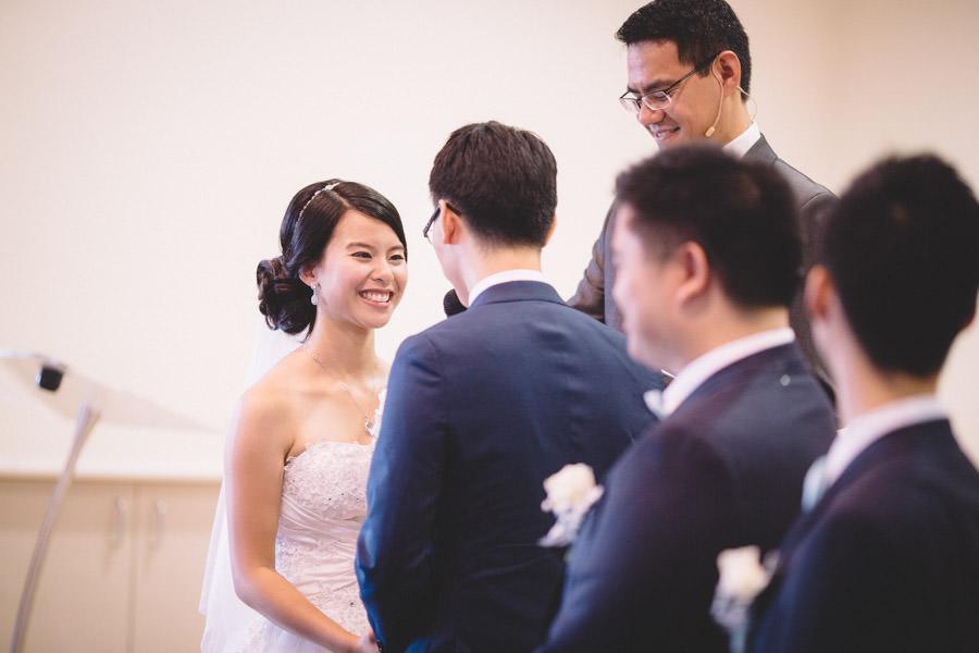 Avi & Yix Wedding-34.jpg