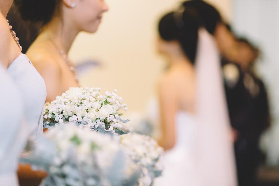 Avi & Yix Wedding-35.jpg