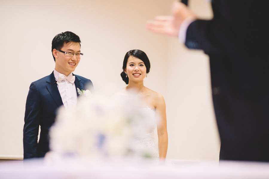 Avi & Yix Wedding-37.jpg