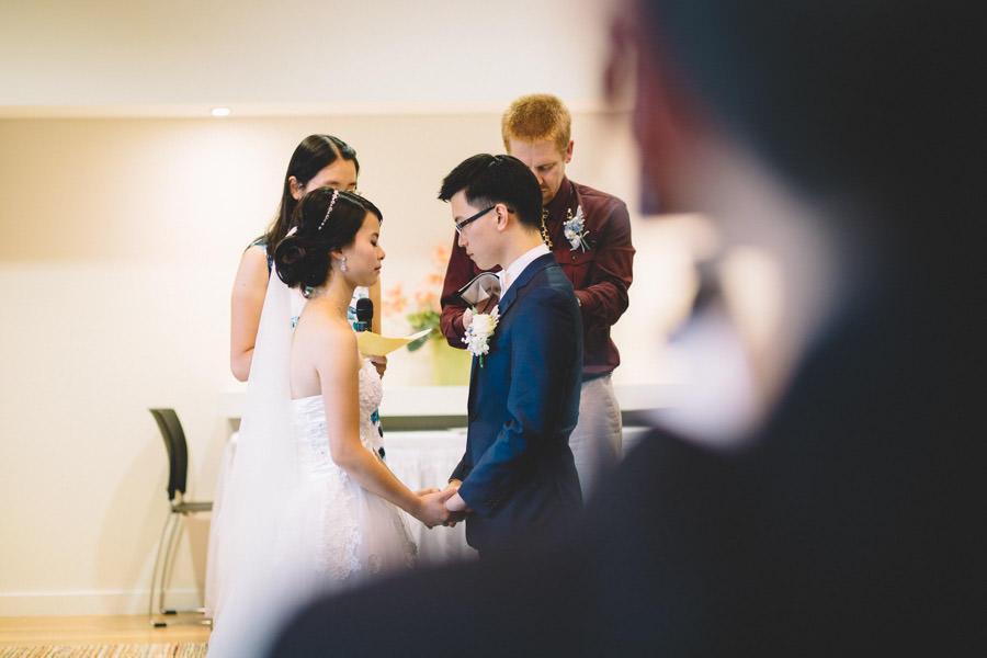 Avi & Yix Wedding-38.jpg