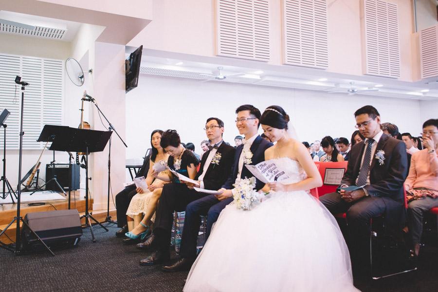 Avi & Yix Wedding-36.jpg