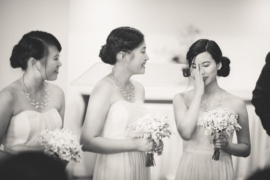 Avi & Yix Wedding-39.jpg