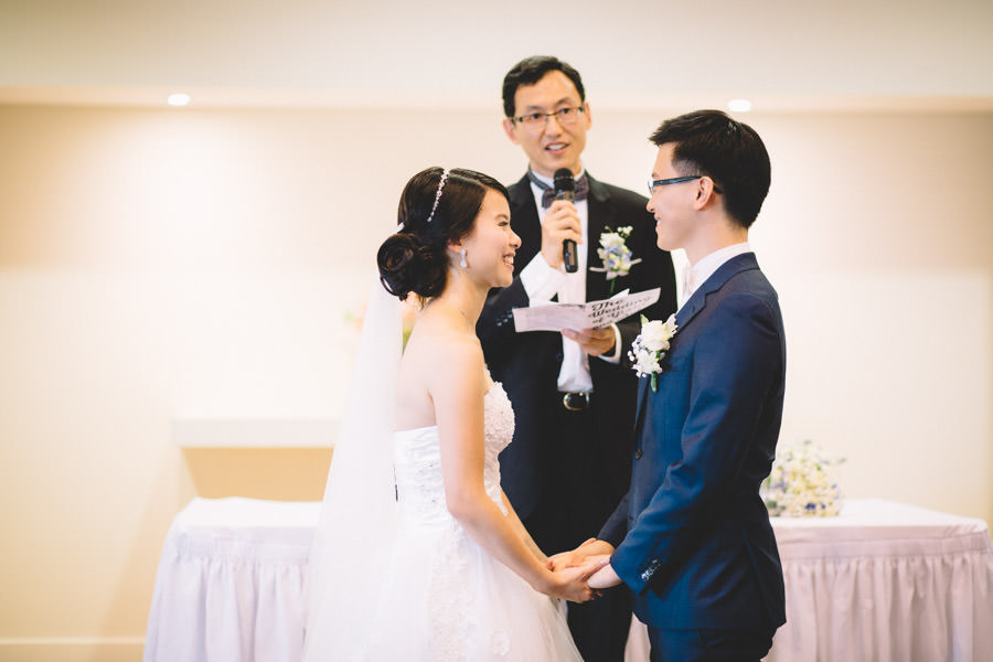 Avi & Yix Wedding-40.jpg