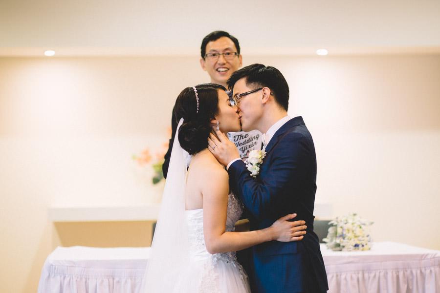 Avi & Yix Wedding-41.jpg
