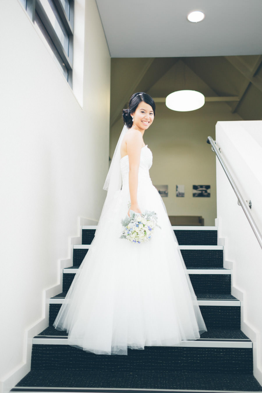 Avi & Yix Wedding-44.jpg