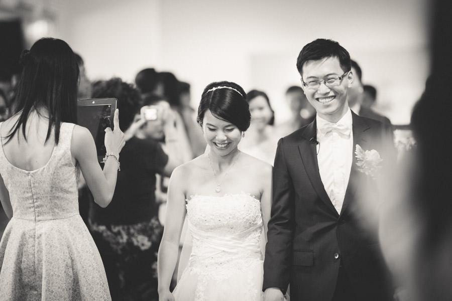 Avi & Yix Wedding-43.jpg