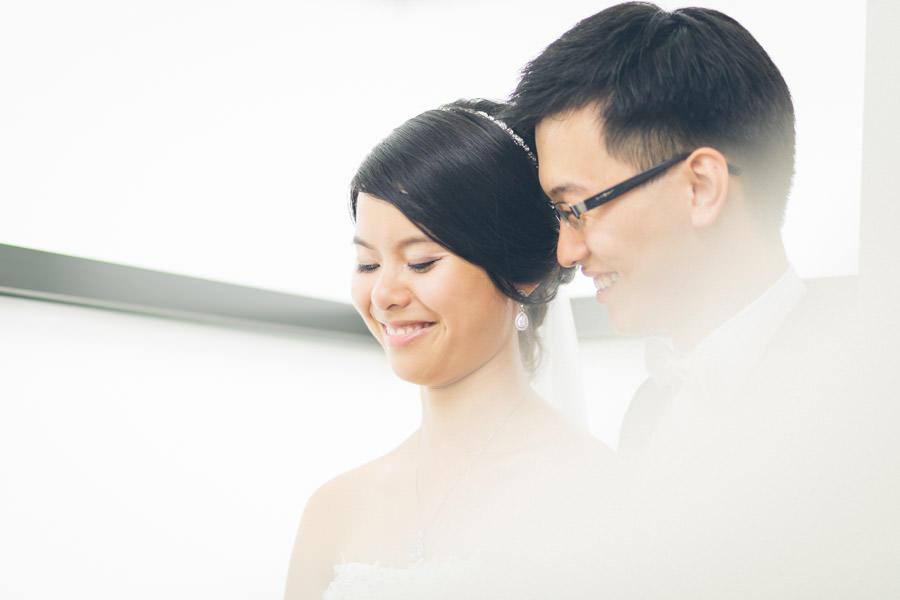 Avi & Yix Wedding-45.jpg