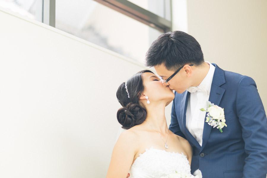 Avi & Yix Wedding-46.jpg