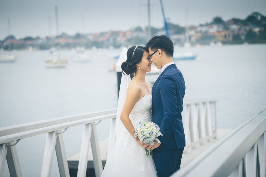 Avi & Yix Wedding-48.jpg