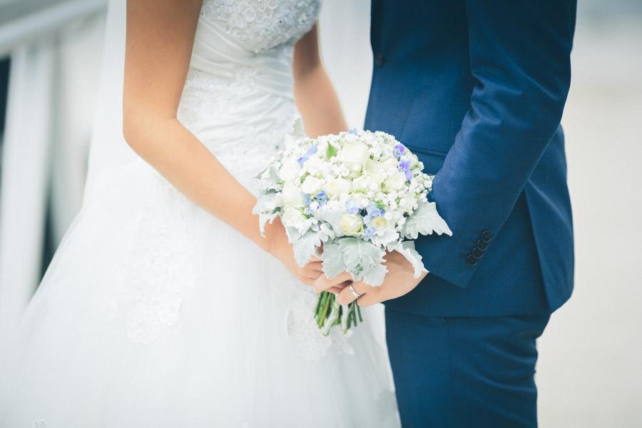 Avi & Yix Wedding-49.jpg