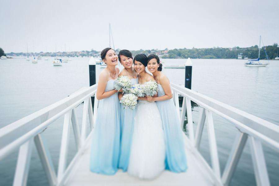 Avi & Yix Wedding-51.jpg