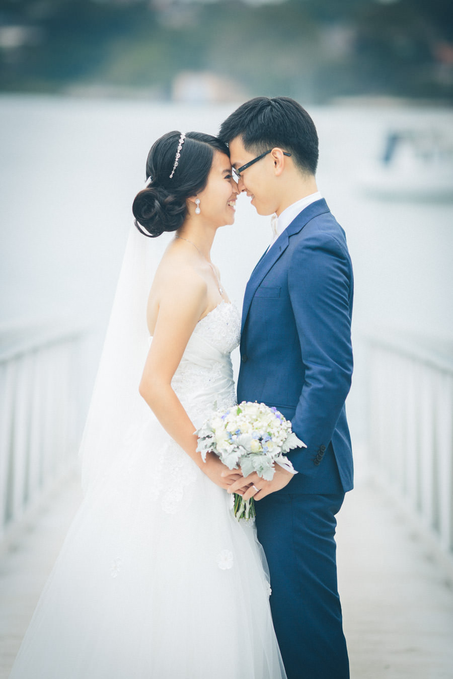 Avi & Yix Wedding-50.jpg