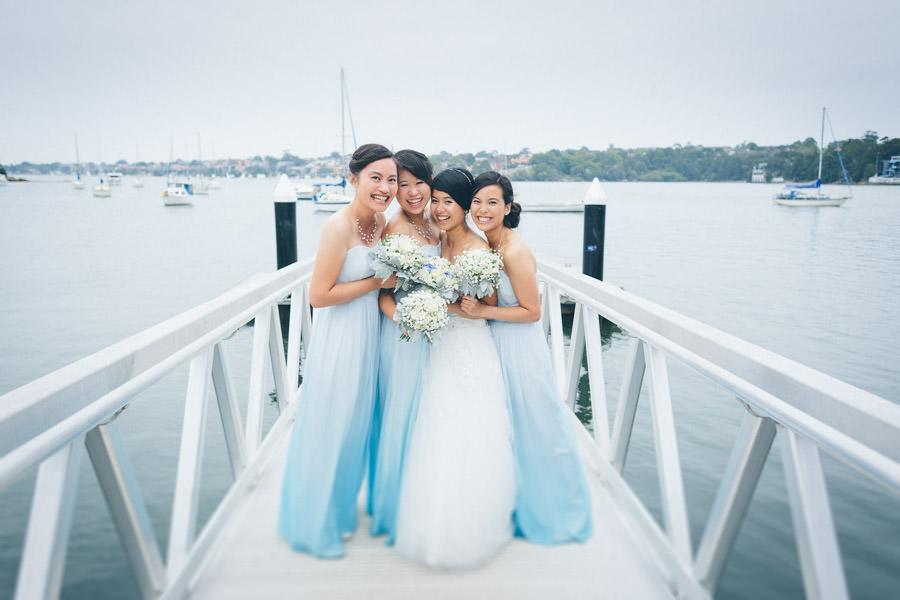 Avi & Yix Wedding-52.jpg