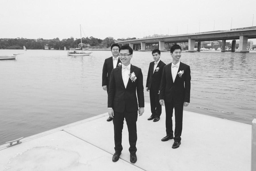 Avi & Yix Wedding-54.jpg