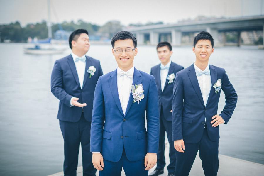 Avi & Yix Wedding-56.jpg