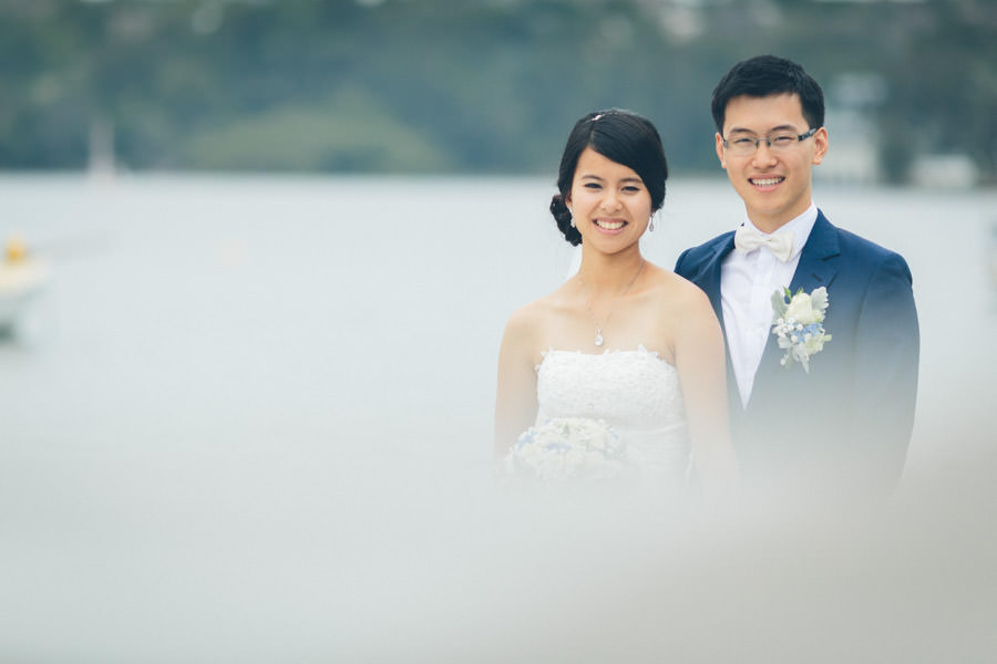 Avi & Yix Wedding-58.jpg