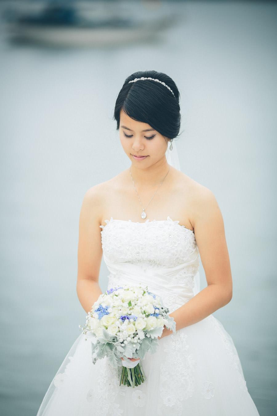 Avi & Yix Wedding-59.jpg