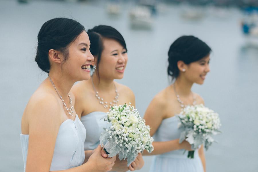 Avi & Yix Wedding-57.jpg