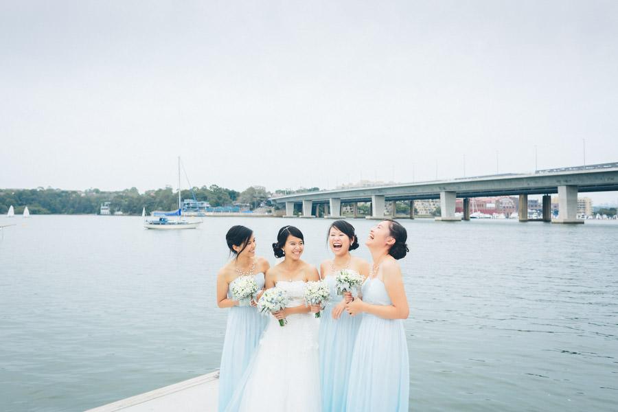 Avi & Yix Wedding-61.jpg