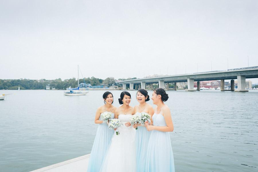 Avi & Yix Wedding-60.jpg